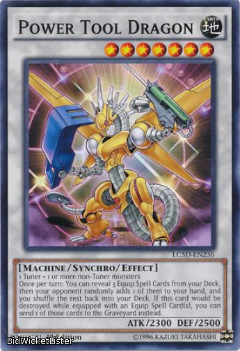 You are bidding on: Yu-Gi-Oh - Legendary Collection 5Ds ...