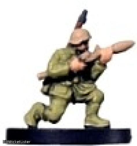 Axis and allies miniatures singles uss in Games, eBay