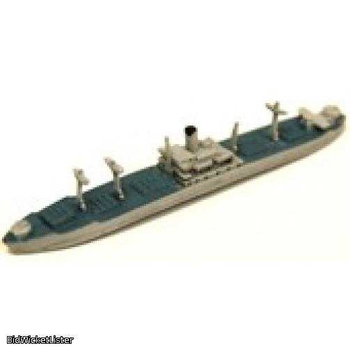 Axis and allies minis singles Buying Axis & Allies Minis - Axis & Allies Miniatures - Axis & Allies Singles